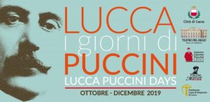 PucciniDays2019-banner-800×388
