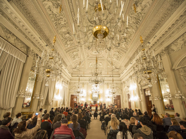 Sala Bianca Palazzo Pitti©MarcoBorrelli_StringsCity2017_3585 (1)