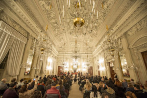 Sala Bianca Palazzo Pitti©MarcoBorrelli_StringsCity2017_3585