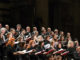 cappella musicale cattedrale pisa
