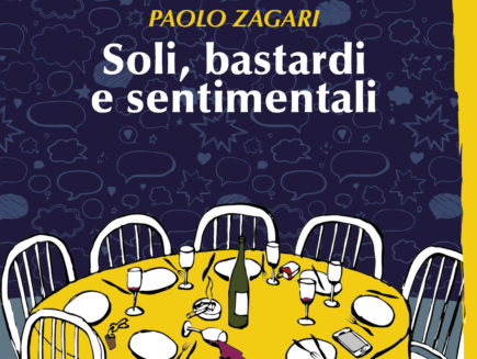 cop_soli-bastardi-sentimentali
