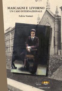 copertina-Venturi-solo-fronte-1-1150×1674