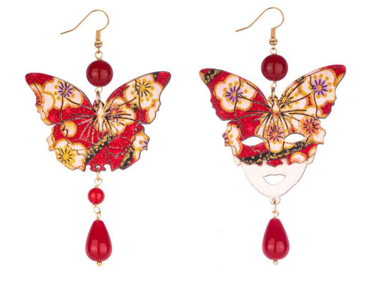 orecchino-ragazza-farfalla-rubino-grande