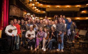 02 Orchestra della Toscana 2017 ©Marco Borrelli