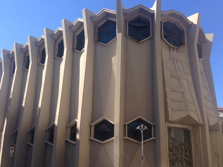 2249_sinagoga-di-livorno