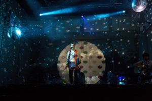 3 LOW Skianto – Filippo Timi
