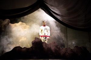 4 LOW Skianto – Filippo Timi