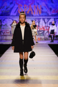 Children's Fashion from Spain FW20_21 – ABEL Y LULA (4)
