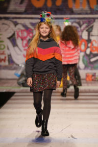 Children's Fashion from Spain FW20_21 – BOBOLI (4)