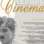 Copia di LezioniCinema2019-20_Locandina_LOW