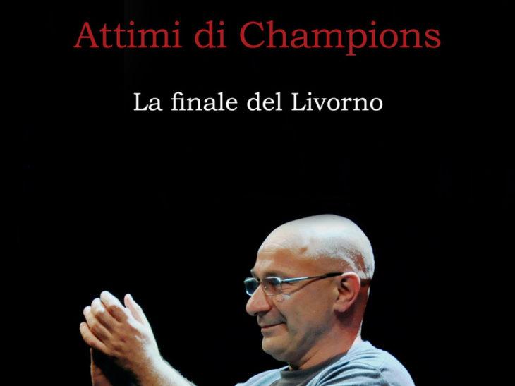 Giannini CoppaCampioni copia