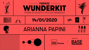 IH_Wunderkit_Arianna Papini_event