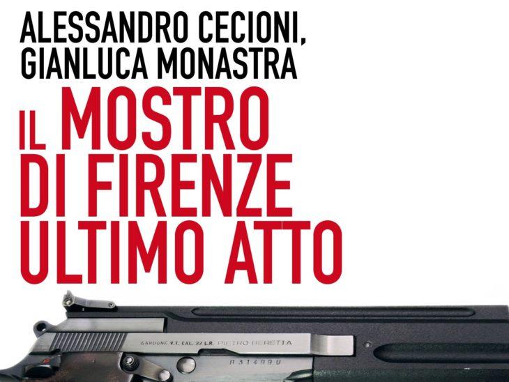 Il-Mostro-Di-Firenzeultimo-Atto-Nutrimenti