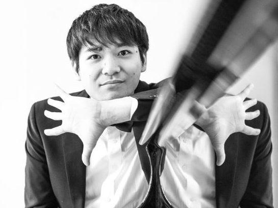 Kojima_foto