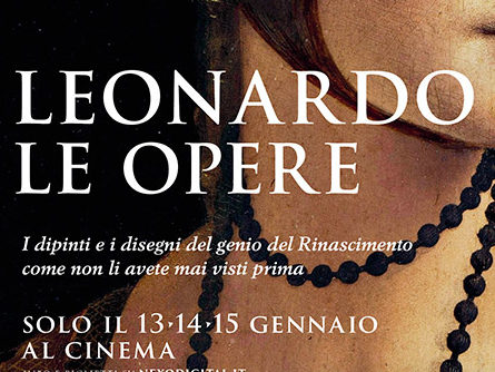LeonardoOpere_LOC