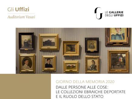 Locandina-giorno-memoria-2020-uffizi