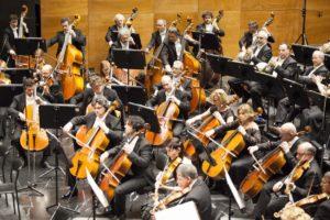 Orchestra-del-Maggio-Musicale-Fiorentino–®-Michele-Borzoni-TerraProject-Contrasto