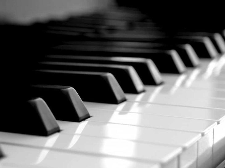 Pianoforte-online1
