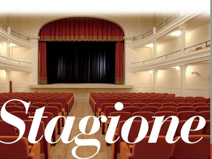Teatro Lamporecchio20 TW