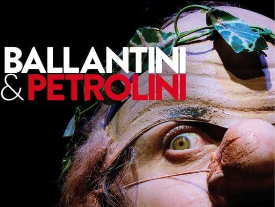 ballantini-2