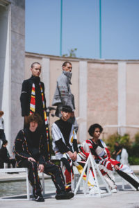 ied-pitti96-2019-photo-stefano-casati (17) (1)