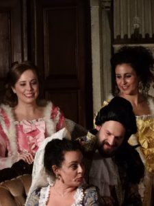 italian opera festival2