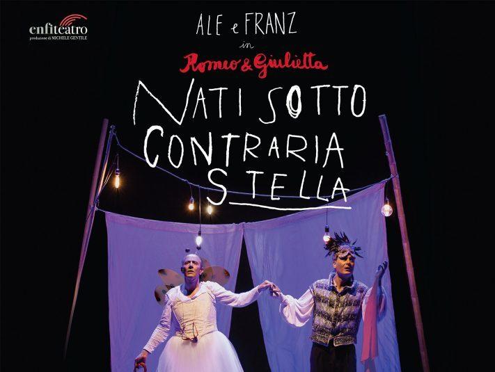 manif-Nati-sotto-contraria-stelle-Osimo-717×1024