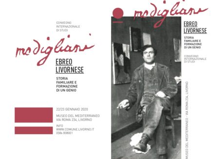 modigliani_ebreo_livornese