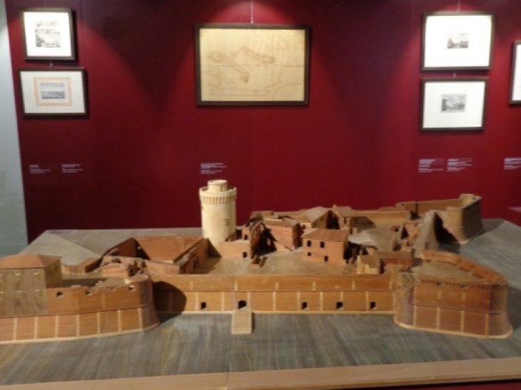 museo della città_XL