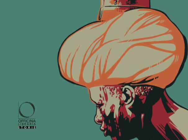 turco_livorno-cover