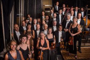 04 Orchestra della Toscana ©Marco Borrelli