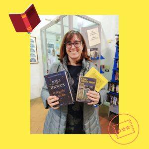 201200218_vincitrici Golden Books_Maria Alberta Tranchida