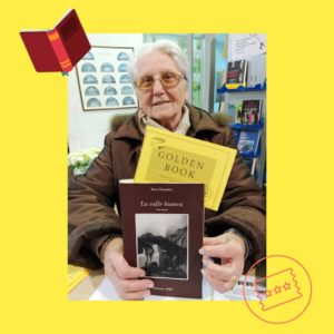 201200218_vincitrici Golden Books_Maria Teresa Viviani