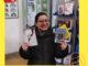 201200218_vincitrici Golden Books_Silvana Coci