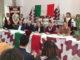 20200214_conferenza Tenzone Aurea_0679