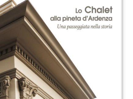 Chalet Rotonda invito