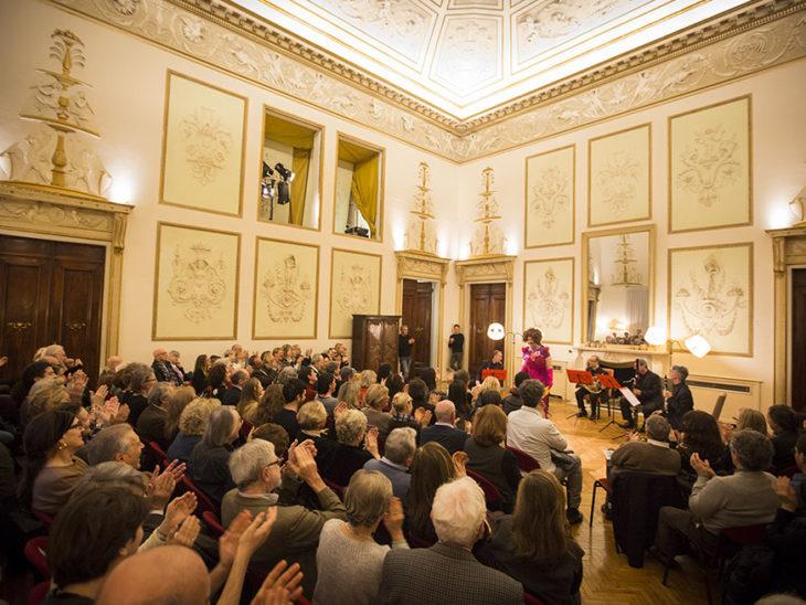 Concerti Aperitivo ©MarcoBorrelli_4