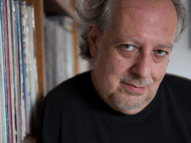 Ernesto de Pascale by Carlo Chiavacci .