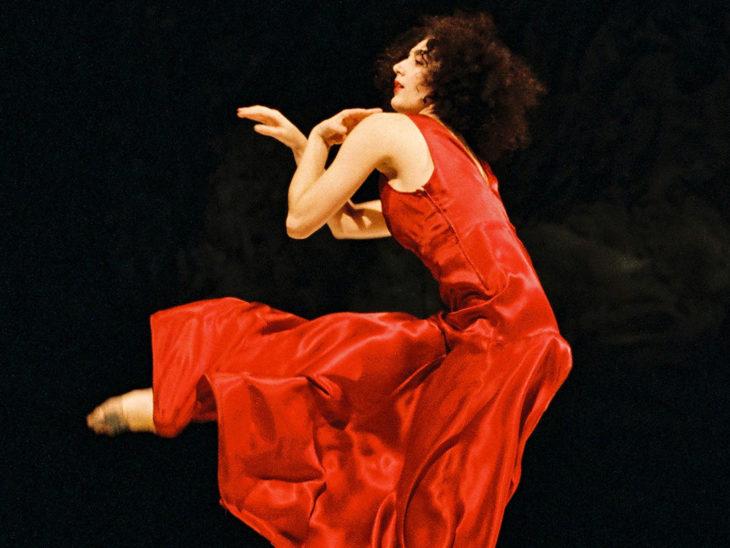 Moving with Pina copyright Ursula Kaufmann ok