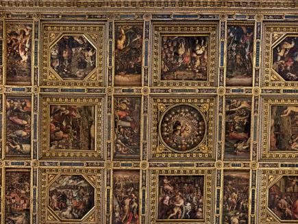 Palazzo-Vecchio-Salone-dei-Cinquecento