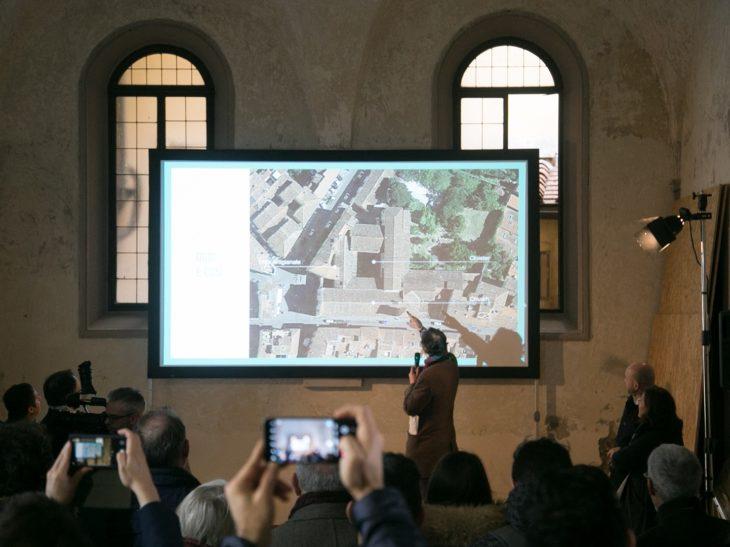 Presentazione del cantiere (4)