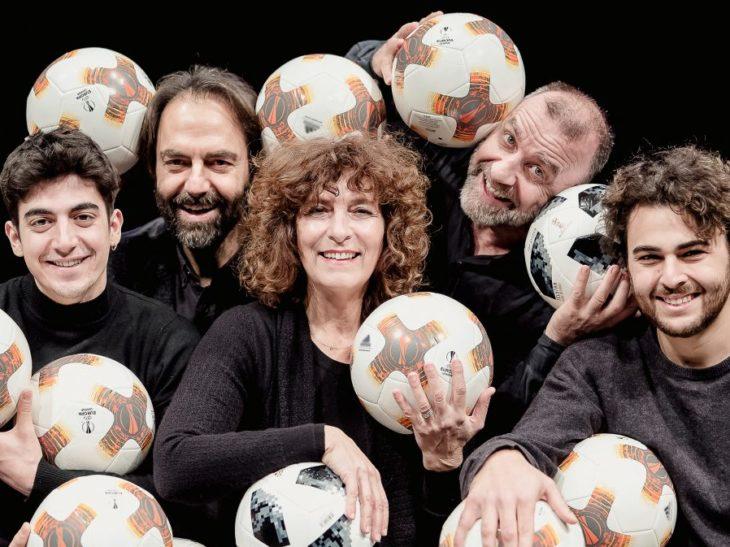 Tango_calcio-1-rid_ph-Giulia-Ferrando-1024×683