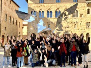 Volterra2021_Living lab_5