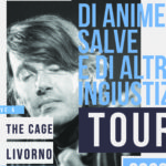 anime salve 2020 Livorno