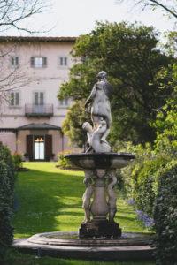 FCRF Villa Bardini