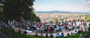 festival-la-città-dei-lettori-photo-stefano-casati–2
