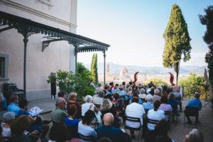 festival-la-città-dei-lettori-photo-stefano-casati-35439
