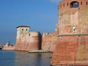 fortezza_vecchia_livorno-1
