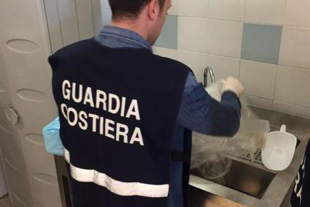 guardiaCostiera