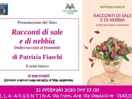invito 12 febbraio-001